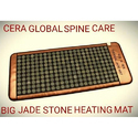Jade Care Therapy Green Mat