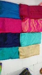 Paper Silk Moti Fabric