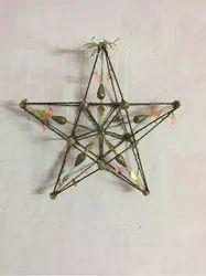 Star Decorative