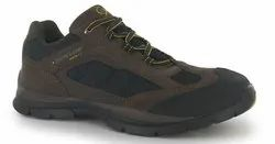 Shell Safety Shoe