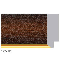 127-H1 Series Photo Frame Molding
