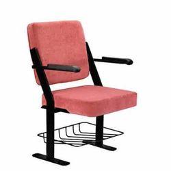 Auditorium Chair For School College