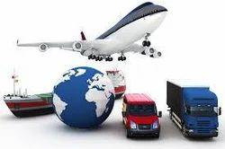 Transport Manpower Service