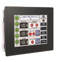 Chiller PLC / Chiller Controller Retrofit