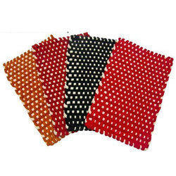 Entrance Mats At Best Price In India