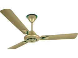 Ecstasy Ceiling Fan (Luminous)