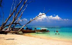 Andaman Island Travel Packages 6 Days 5 Night