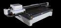 PVC Door UV Printer
