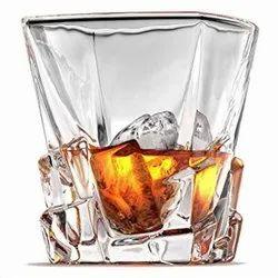 96e43965a57 Whiskey Glass in Delhi