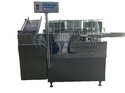 Multijet Ampoule Vial Washer