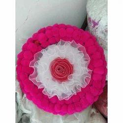 Wedding Artificial Flower Hangings
