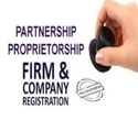 Firm Registration/Trademark