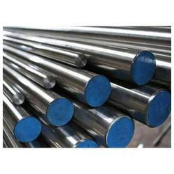 EN 353 Series Steel