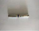 Metal Pen Combo CNP