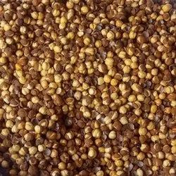 Natural Roasted Chana, Packaging Type: Bag, Packaging Size: 25 kg