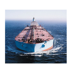 Top Ocean Freight Forwarders