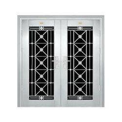 Steel Door  sc 1 st  IndiaMART & Steel Doors in Kozhikode Kerala | Manufacturers u0026 Suppliers of ...