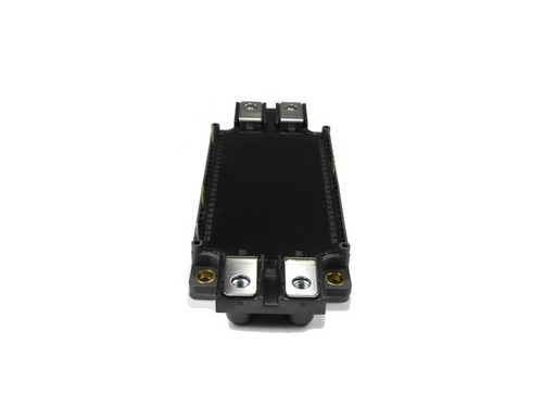 Mitsubishi Power CT 60 Mosfets, Diodes & Electronic Active