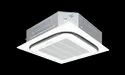 Daikin Cassette Ac Ceiling Mounted Air Conditioner