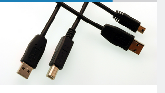 Bulk cable and cable assemblies manufacturer lorom india co. pvt