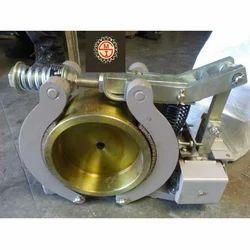Electro Hydraulic Thrustor