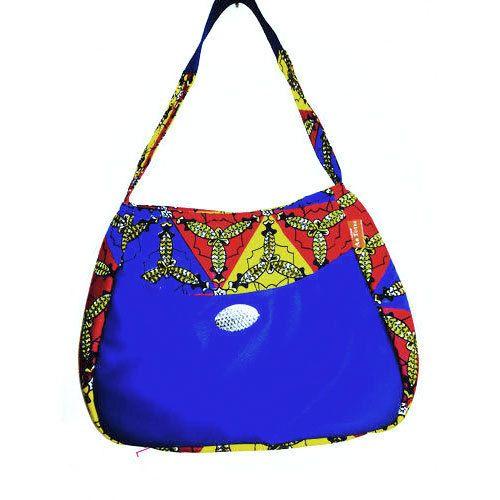 Stylish Ladies Cotton Bags