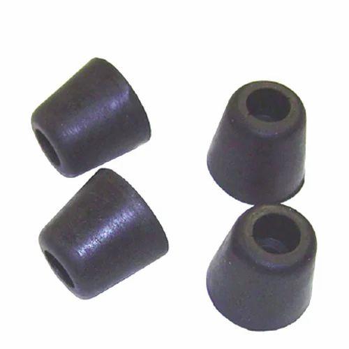 Rubber Moulded Products - Automotive Rubber Parts