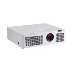Hitachi LP-WU3500 Projector