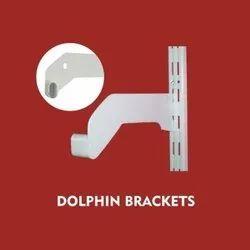 Dolphin Bracket