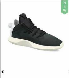 Mens Adidas Originals Crazy 1 Adv Shoes