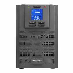 APC SRVS2KI Easy UPS 1Ph On-Line SRVS 2000 VA 230 V