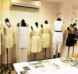 DIPLOMA COURSES, POST, DISTANCE, AFTER DIPLOMA COURSES Diploma in fashion designing delhi