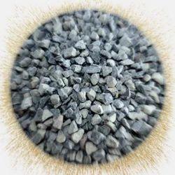 Grey 10/ 20 Mm Stone Aggregates