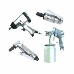 Pneumatic Air Tool