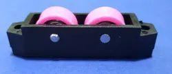 Window roller 20mm series