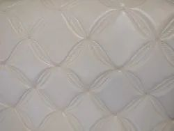 Soft Leather Wall Panel