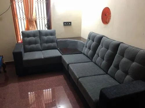 Sensational Modular Sofa Set Stylish Sofa Set Retailer From Ernakulam Gmtry Best Dining Table And Chair Ideas Images Gmtryco