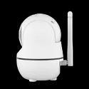Cheapest Vstarcam G45S 2MP Wireless Indoor CCTV Camera