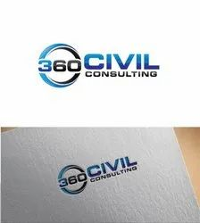 Civil engineering consulting services