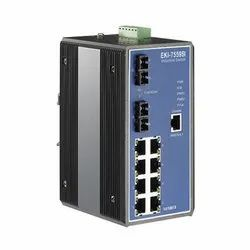 EKI-7559SI Managed Ethernet Switches