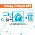 Money Transfer API Software
