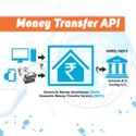 Money Transfer API Software