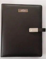 1363 Corporate Notebook