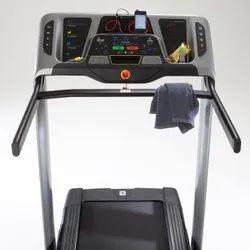 Decathlon 22 km/h Intense Run Treadmill