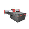 Led Uv Flatbed Printer, Rj 1212