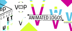 Animation Video Services