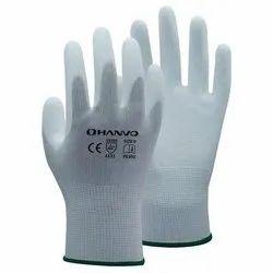 Anti Static Hand Gloves