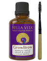 Eyebrow / Lash Growth Oil