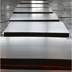 Tata Hr Steel Sheet