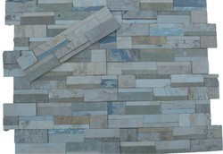 Indian Autumn Stone Cladding